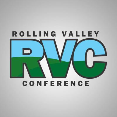 Rolling Valley Conference NEW