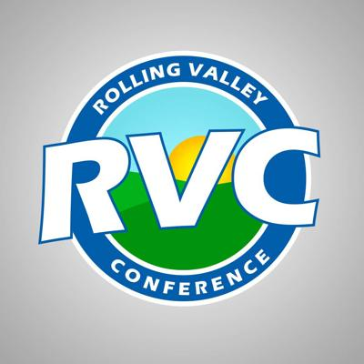 Rolling Valley Conference NEW 2
