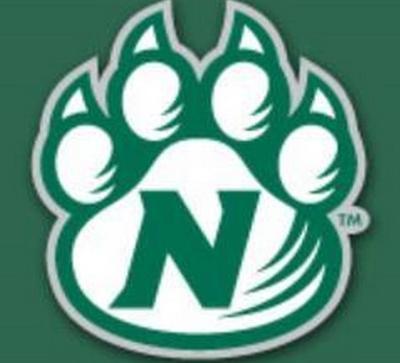 Northwest Missouri State Bearcats Logo