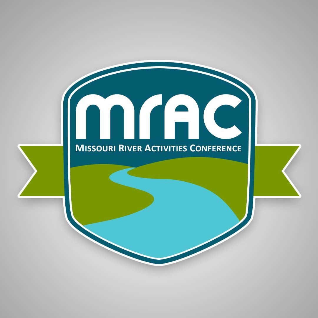 Missouri River Conference NEW