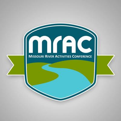 Missouri River Conference NEW