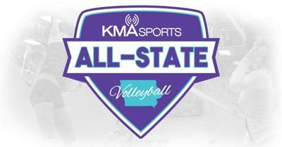 VolleyballAwardsAllState.jpg