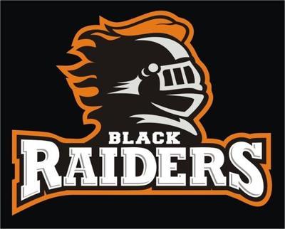 Sioux City East Black Raiders.jpg