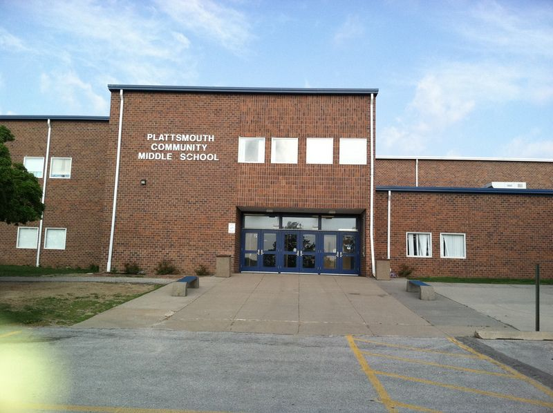 Plattsmouth Community Schools closed Wednesday due to