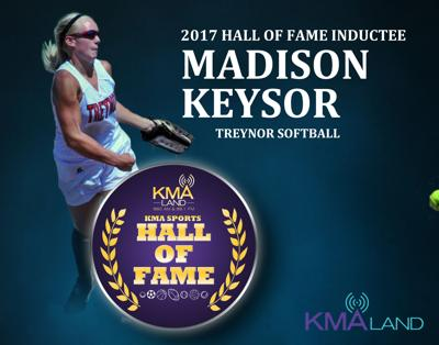 KMA Sports Hall of Fame Keysor.jpg