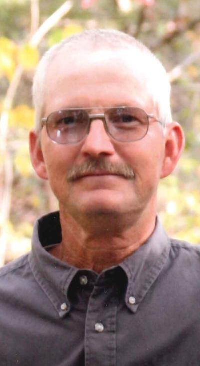Michael G. Henggeler, 55, Ravenwood, MO