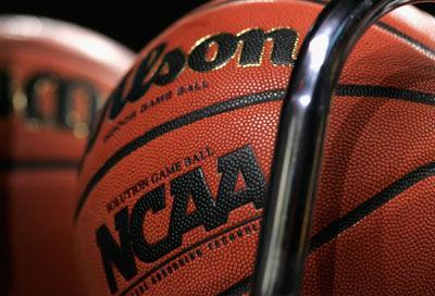 Women's College Basketball Recap: Saturday, December 15th