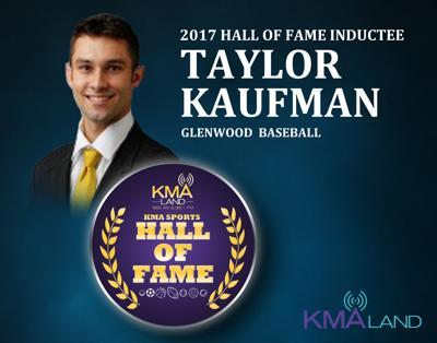 KMA Sports Hall of Fame Kaufman.jpg