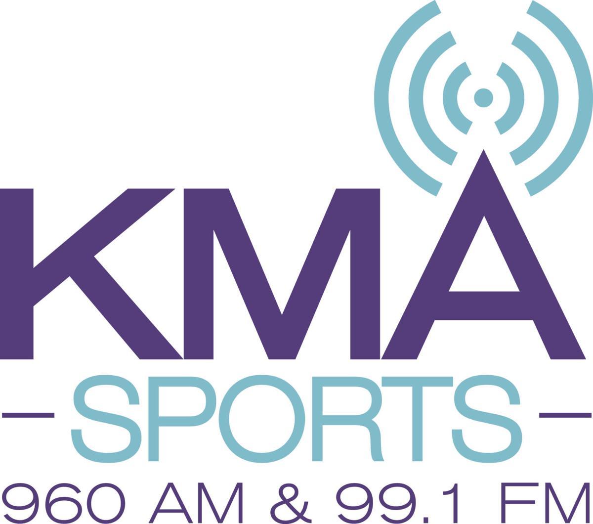 KMA Sports Logo 2