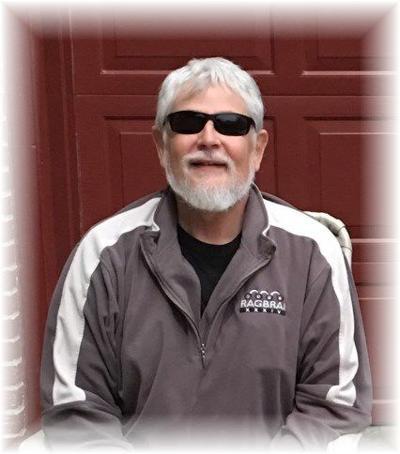 Charles Edward Dunshee, 62, Clarinda, Iowa | Funerals