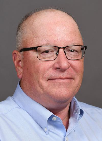 William (Bill) Shipley, 61, Nodaway, IA