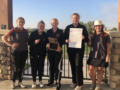 East Atchison Girls Golf.jpg
