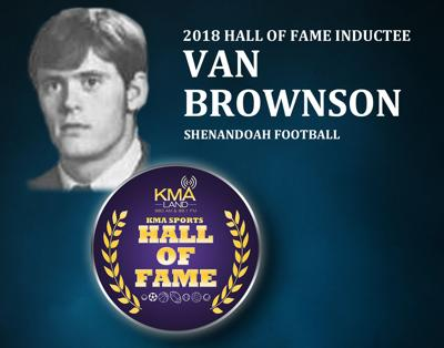 KMA Sports Hall of Fame Brownson.jpg