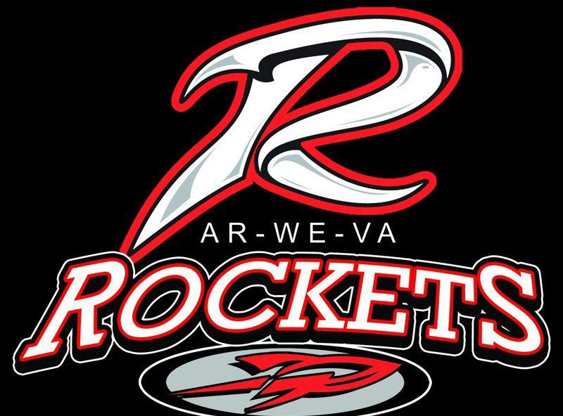 Ar-We-Va Rockets.jpg