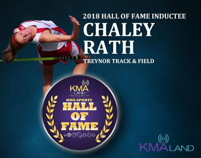 KMA Sports Hall of Fame Rath.jpg