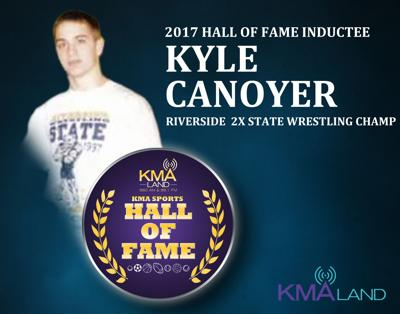 KMA Sports Hall of Fame Canoyer.jpg