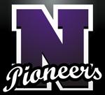 Nebraska City Pioneers