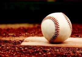 KMAland Baseball