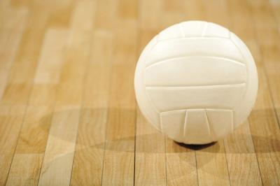 KMAland Volleyball