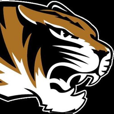 Woodbine Tigers