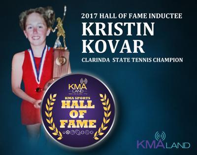 KMA Sports Hall of Fame Kovar.jpg