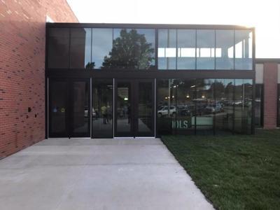 Red Oak Junior-Senior High School