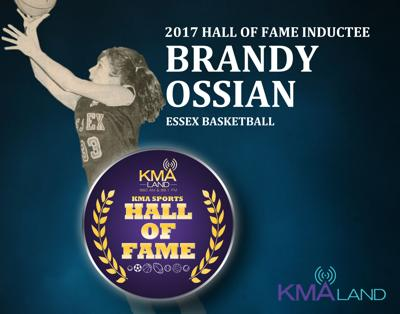 KMA Sports Hall of Fame Ossian.jpg