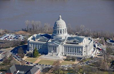 Missouri State of the State