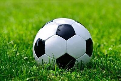 KMAland Soccer