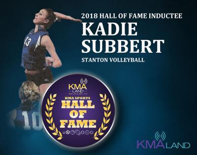KMA Sports Hall of Fame Subbert.jpg