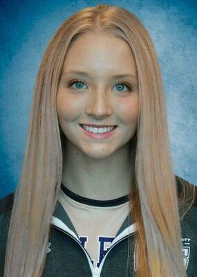 Sienna Black