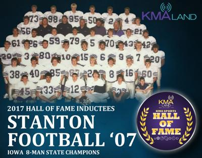 KMA Sports Hall of Fame Stanton 07.jpg