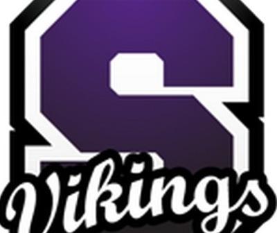 Stanton Vikings/Viqueens