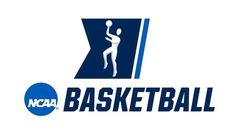 Women S College Basketball 11 25 Isu Iowa Drake Ku Pick Up Opening Day Victories Sports Kmaland Com