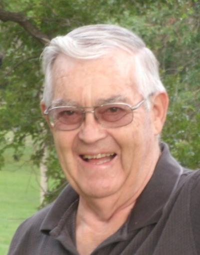 Duane Elarton, 87, Red Oak, IA