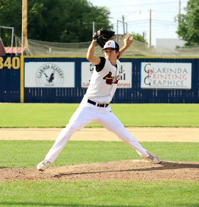 Kmaland Baseball Recap Tuesday June 26th Sports Kmalandcom