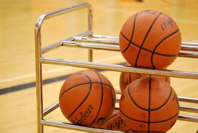KMAland Basketball