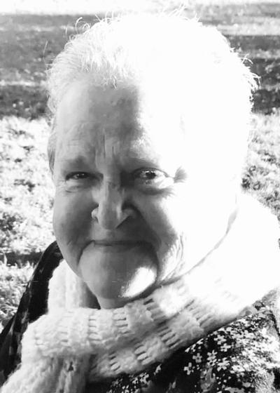 Ruth Richter