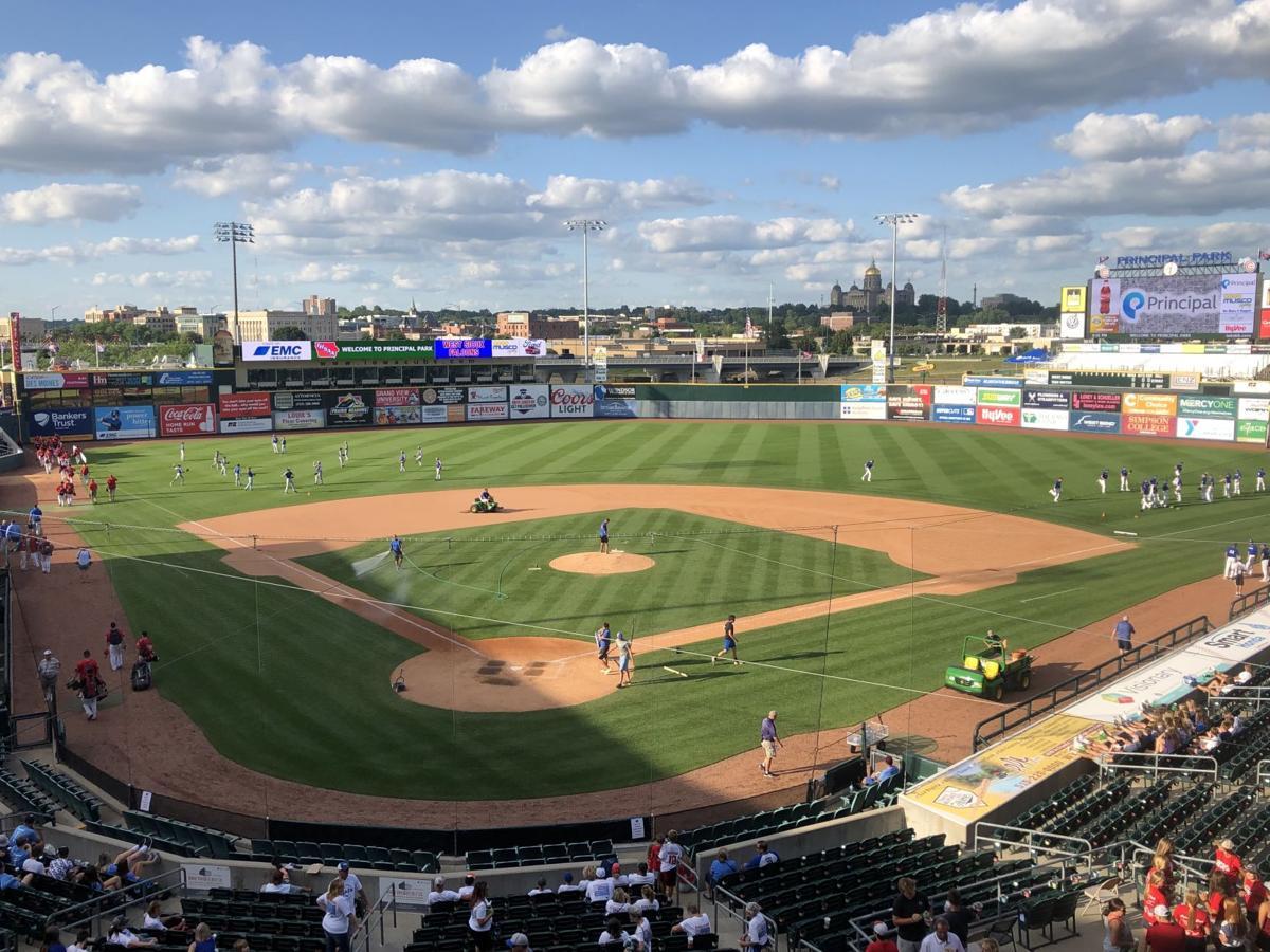 State Baseball Tournament.jpg