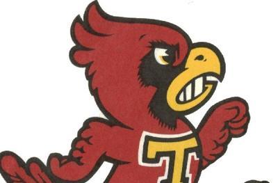 Treynor Cardinals