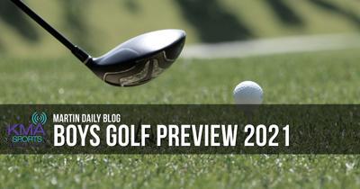 Boys Golf Preview 21.jpg