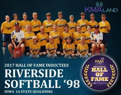 KMA Sports Hall of Fame Riverside 98.jpg