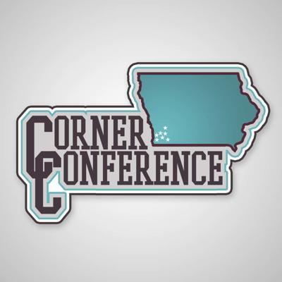 Corner Conference NEW