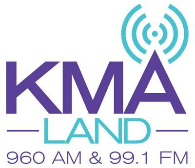 KMA logo