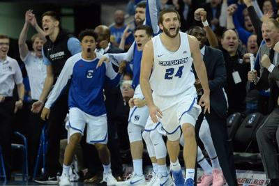 martin cbb blog day 54 believe it or not creighton is the co