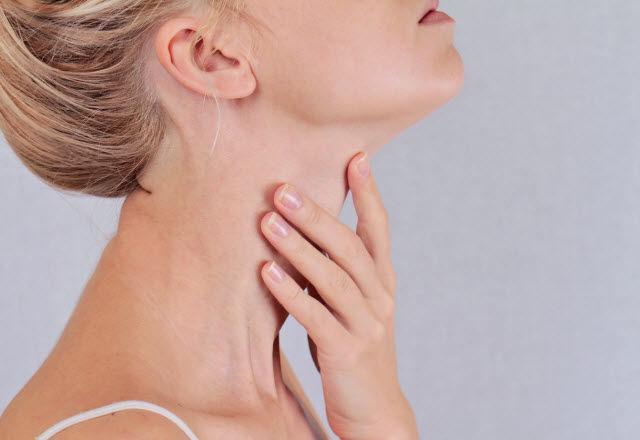 Keeping Ahead of Thyroid Disorder