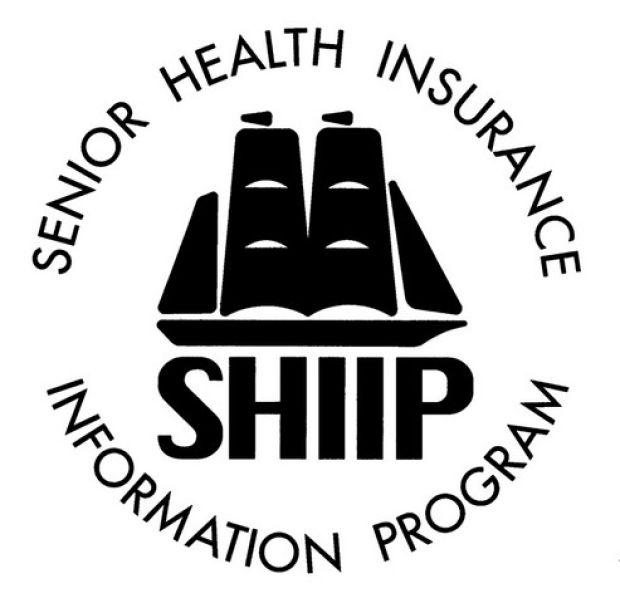 SHIIP Counselors Ready to Assist Iowans as Medicare Open