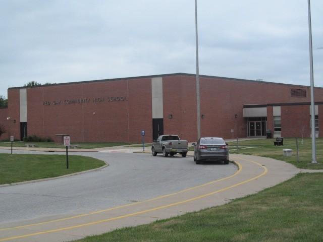 Red Oak board seeks preschool partner