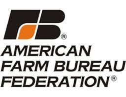 Farm Bureau John Deere announce new Discount Partnership AG