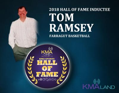 KMA Sports Hall of Fame Ramsey.jpg